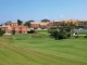 Hotel Nh Donnafugata Golf Resort-Spa