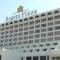 Hotel Regent Plaza  & Convention Centre