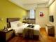 Hotel Citadines Gaoxin Xi´an