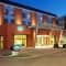 Hotel Courtyard By Marriott Venice Airport