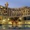 Hotel Daniel Dead Sea