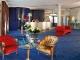 Hotel Relais & Chateaux  Bulow Palais