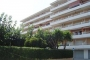 Hotel Estudios Voramar