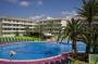 Hotel Mallorca Rocks