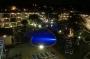Hotel Playas Ca S Saboners