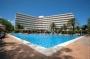 Hotel Pollensa Park & Spa