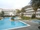 Hotel Illa Mar D Or