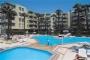 Hotel Barbados