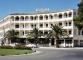 Hotel Arcos Playa