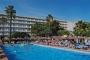 Hotel Complejo Calas De Mallorca