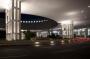 Hotel Nh Aeropuerto T2 Mexico