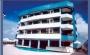 Hotel Best Western Da Costa