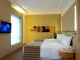 Hotel Sheraton Sao Paulo Wtc