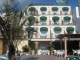 Hotel Nerja Princ