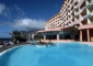 Hotel Pestana Bay: