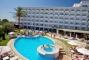 Hotel Janeiro  & Spa