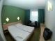 Hotel Mars  Prague