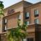Hotel Hampton Inn & Suites Fairbanks