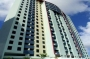 Hotel Paradise Residence Flat