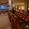 Hotel Grand Hyatt Dfw