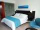 Hotel Smart Suites Royal Barranquilla