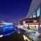 Hotel Modena Jinjihu Suzhou