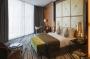Hotel The Meydan