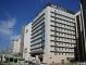 Hotel Apa  Kyoto Eki Horikawadori