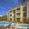 Hotel Hampton Inn & Suites St. Augustine-Vilano Beach