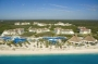 Hotel Bluebay Grand Esmeralda All Inclusive