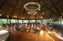 Hotel Xpu-Ha Palace All Inclusive