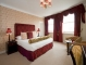 Hotel Lansdowne Place  & Spa