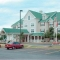 Hotel Country Inn & Suites Near Opryland