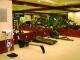 Hotel Aurum International