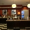 Hotel Hampton Inn & Suites Conroe - I-45 North