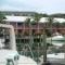 Hotel Turtle Cove Inn