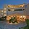Hotel Aura Cozumel Grand Resort