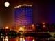 Hotel Kempinski Shenyang