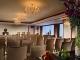 Hotel Somerset Zhongguancun