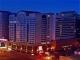 Hotel Holiday Inn Shenyang Zhongshan