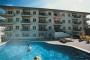Hotel Tropik