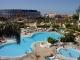Hotel Parque De La Paz