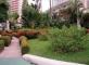 Hotel El Tropicano