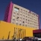 Hotel Real Inn Ciudad Juarez