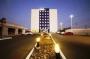Hotel One Aguascalientes Sur
