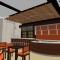 Hotel Courtyard Metromall