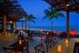 Hotel Sheraton Hacienda Del Mar Golf & Spa Resort Los Ca