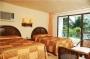 Hotel Sina Suites