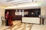 Hotel Dunes  Apartment Barsha