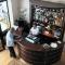 Hotel Elite  Oradea